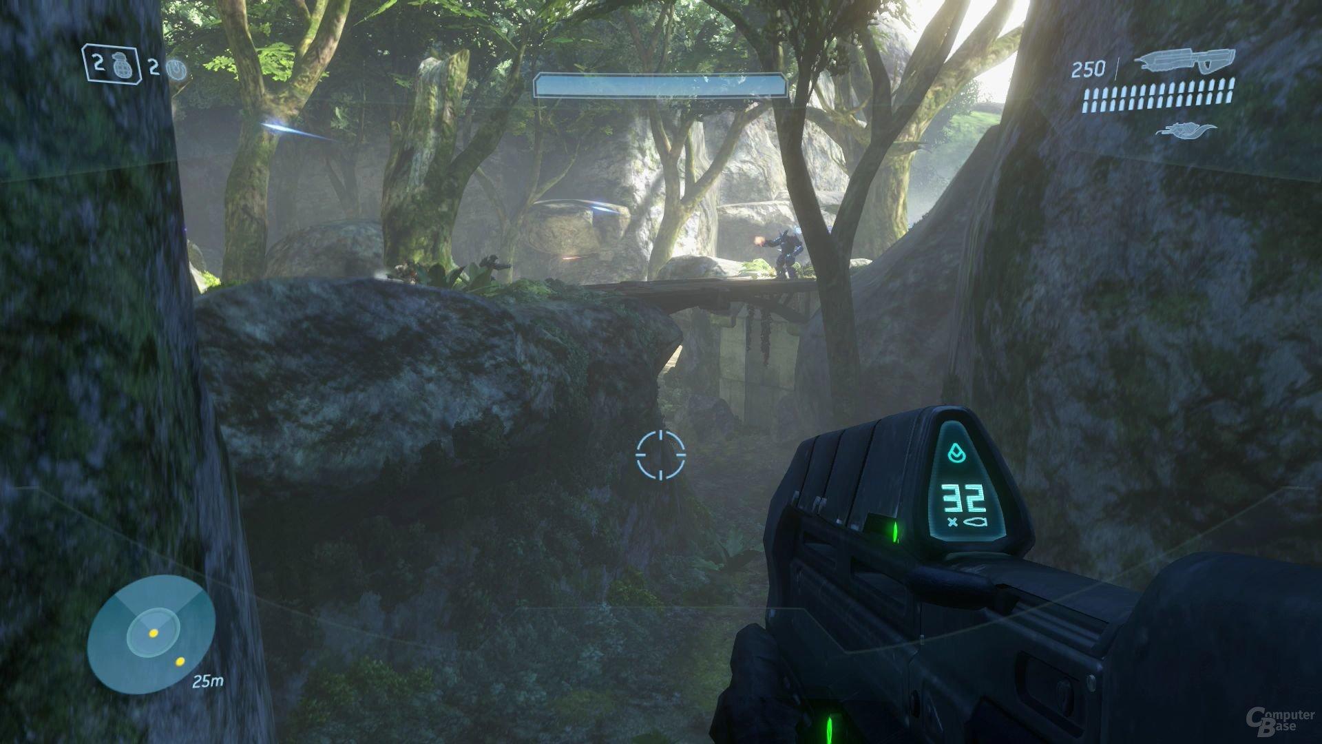 Halo 3 (Xbox One)