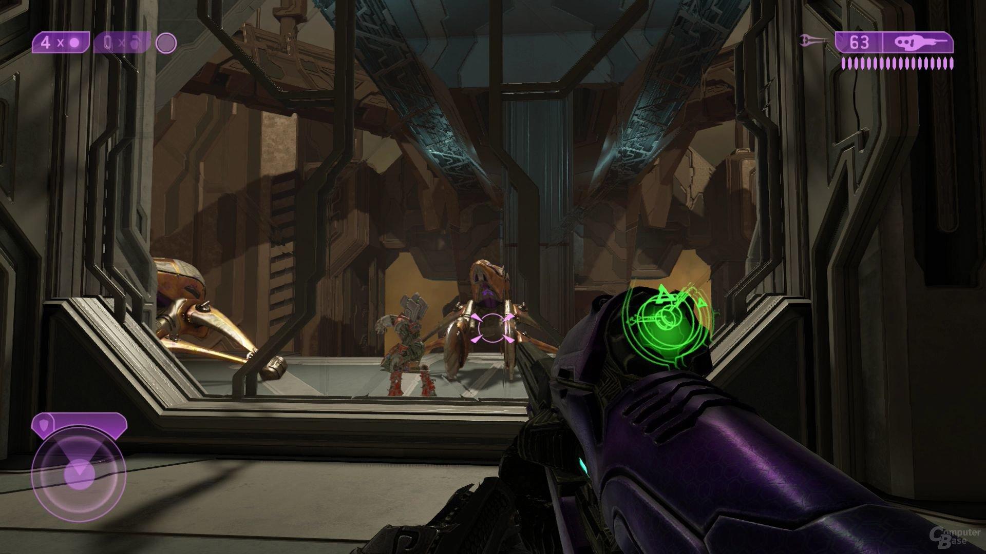 Halo 2 Anniversary Edition