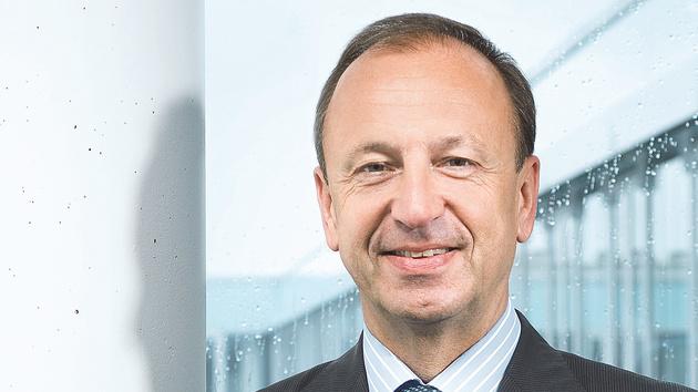 Breitbandausbau: Bund soll Anteile der Deutschen Telekom verkaufen