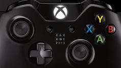 Xbox One: Verkaufszahlen legen nach Preissenkung deutlich zu