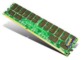 1GB_DDR400