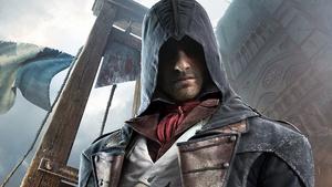 Assassin's Creed Unity: Grafikvergleich zwischen PC und PS4