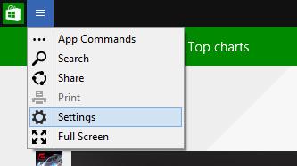 Windows 10 Build 9879: Zweites Update mit vielen Neuerungen im Detail