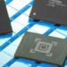 Project Zero: Galaxy S6 soll schnellen Speicherstandard UFS bieten