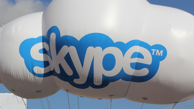 Skype for Web: Videotelefonie direkt im Browser als Beta