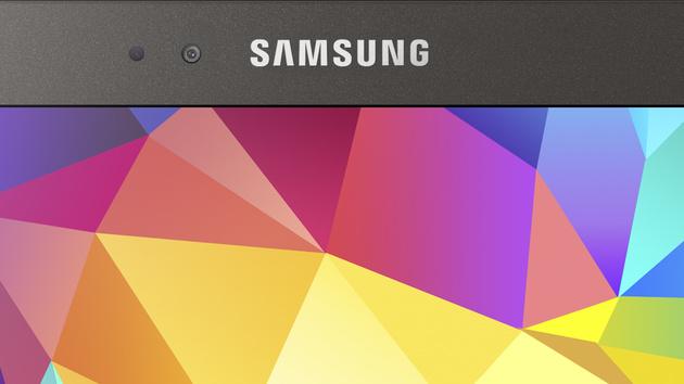 Samsung Display: Druck auf Zulieferer soll in niedrigeren Preisen resultieren