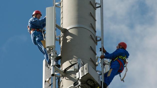 LTE Cat. 6: Telekom startet 300 Mbit/s in ausgewählten Netzen