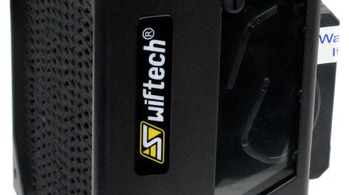 Swiftech MCR140-X Drive: Radiator, Pumpe und AGB in einer Einheit