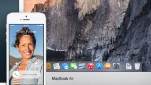OS X 10.10.1 und iOS 8.1.1: Updates für Apples Betriebssysteme verfügbar
