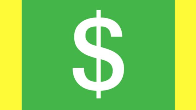 Snapcash: Geld über den Messenger zu verleihen wird Realität