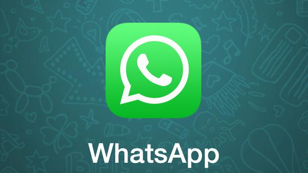 WhatsApp: Messenger unterstützt nach zwei Monaten das iPhone 6 (Plus)