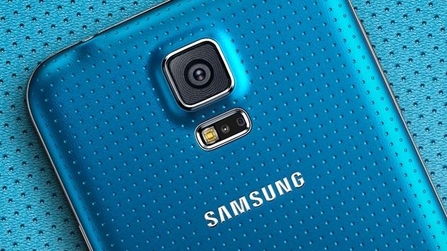 Samsung: Smartphone-Angebot wird um bis zu ein Drittel gekürzt