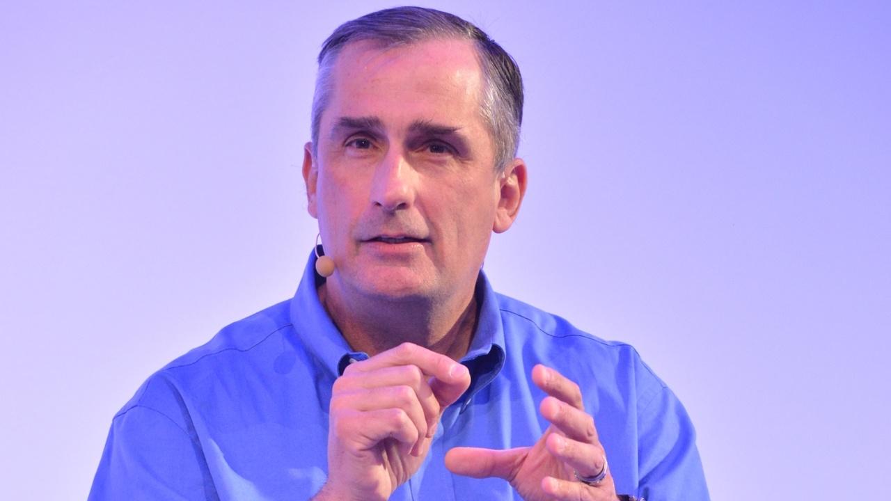 Chiphersteller: Intel verschmelzt Mobile- und PC-Geschäft