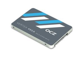 OCZ Vertex 460A