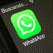 Abhörsicher: WhatsApp erhält Ende-zu-Ende-Verschlüsselung