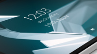 Crowdfunding: Jolla Tablet mit Sailfish OS 2.0 ab 200 US-Dollar auf Indiegogo