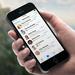Datenschutz: Threema kritisiert WhatsApp trotz Verschlüsselung