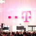 """Telekom: Längere Vertragslaufzeiten auf dem Land """"eine gute Idee"""""""