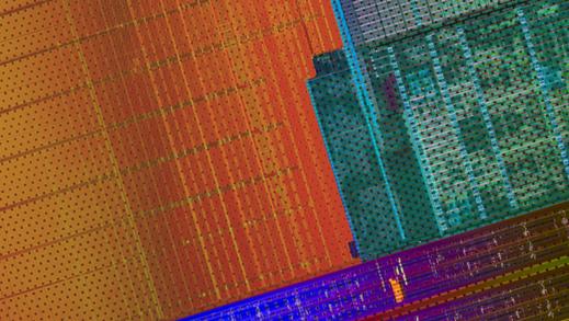 AMD Carrizo: Neue APU mit 30 Prozent mehr Transistoren als Kaveri