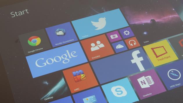 Windows Update: Microsoft schließt Kerberos-Lücke außerplanmäßig