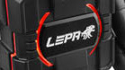 Lepa AquaChanger: AiO-Kühler mit verkleidetem Pumpengehäuse