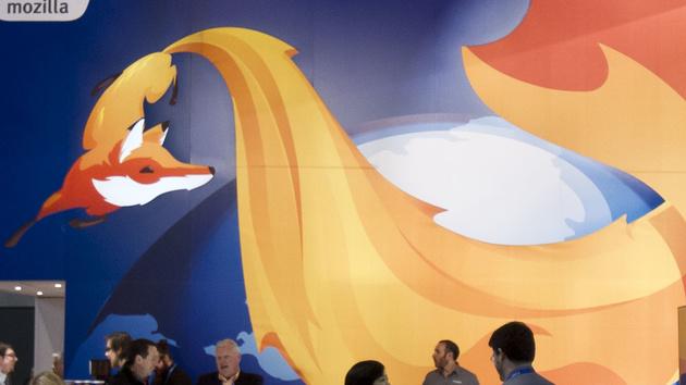 Weg von Google: Firefox nutzt zukünftig Yahoo! als Suchmaschine