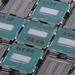 Haswell: Intel stellt elf Quad-Core-CPUs ein