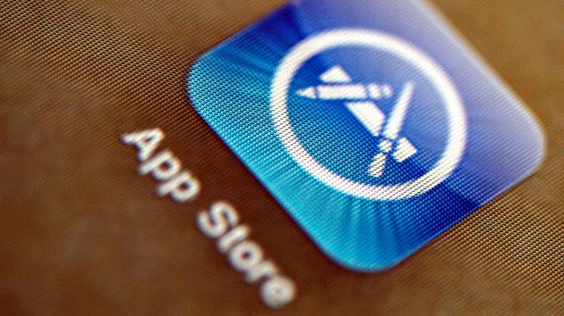 """App Store: Bei Apple ist Free-to-Play nicht mehr """"gratis"""""""