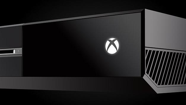 Xbox One: Microsoft verschenkt und verlost zum Einjährigen