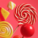 Android 5.0: Lollipop-Screenshots auf One (M8) und Galaxy Note 3