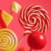 Android 5.0: Lollipop-Screenshots auf One (M8) und Galaxy Note 3