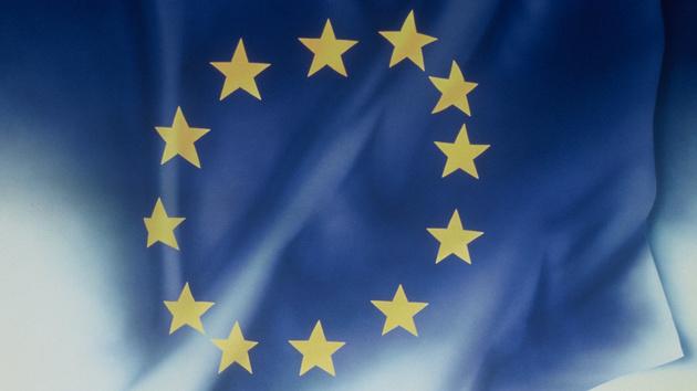 Netzneutralität: EU-Staaten weichen Gleichberichtigung der Daten auf