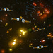 3DMark für Mantle: DirectX 12 und Mantle sollen gleich schnell sein