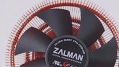 Zalman: Offizielle Stellungnahme nach Insolvenz-Gerüchten