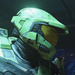 Halo: The Master Chief Collection: Patch verbessert Matchmaking