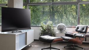 Standort Deutschland: Nach Loewe meldet auch Metz Insolvenz an