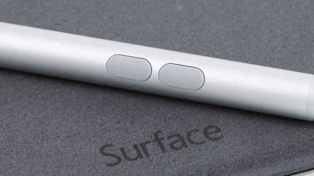 Surface Pro 3 für Lufthansa: Microsoft setzt auf die Strahlkraft der Piloten