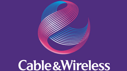 Cable & Wireless: Vodafone-Tochter soll mit GCHQ kooperiert haben