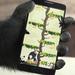Gorilla Glass 4: Corning verspricht höhere Bruchfestigkeit bei Stürzen