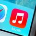 Auftragsfertiger: Foxconn baut exklusiv für Apple eine Displayfabrik