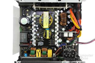 Elektronik im Überblick