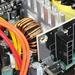 Cooler Master G450M im Test: Empfehlenswertes Netzteil zum Preis von 45 Euro