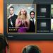 Amazon: Neuer Video-Streaming-Dienst soll günstiger als Netflix sein