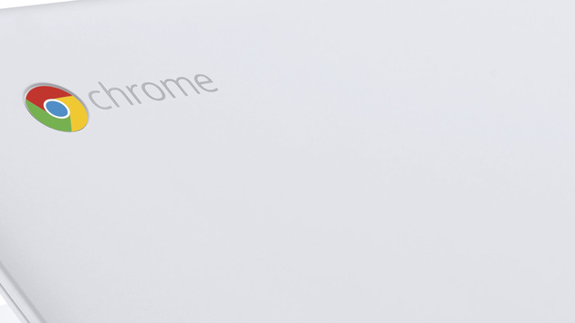 Chromebooks: Ein Terabyte Speicher für zwei Jahre bis Januar