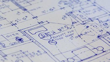 Google-Suche: Technische Daten bei Suche nach Produkten