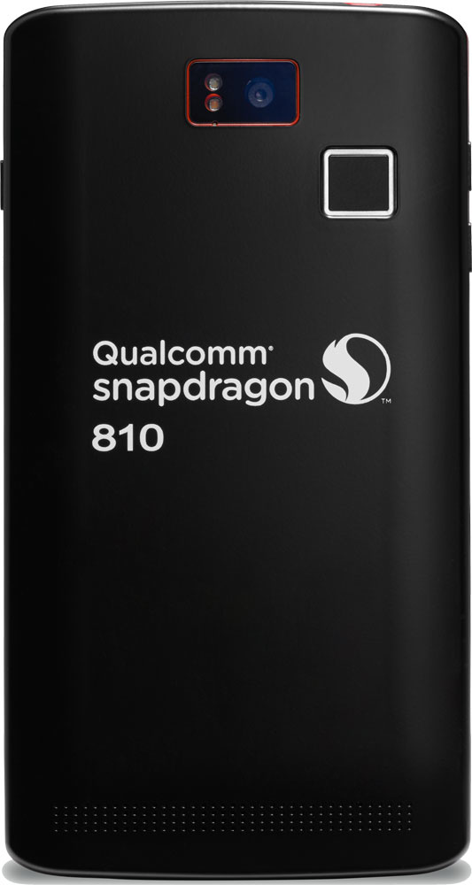 MSM8994 Smartphone