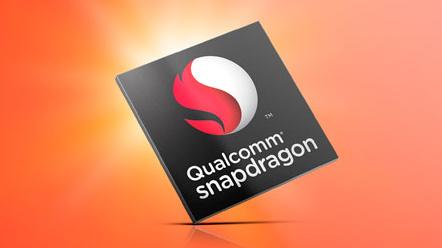 Snapdragon 810: Erstes Smartphone und Tablet mit Qualcomms neuem SoC