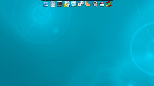 Debian: Siduction 2014.1 kommt mit 6 Desktop-Umgebungen