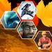 Steam: Autumn Sale startet am 26. November