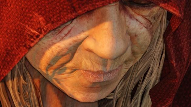 Dark Souls 2: Schönere Neuauflage für PC, PlayStation 4 und Xbox One